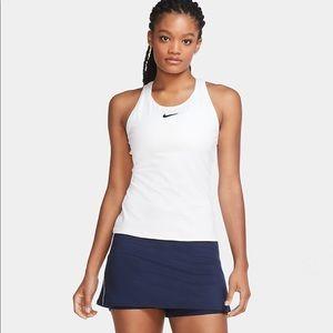 Nike Women's Tennis Skirt
